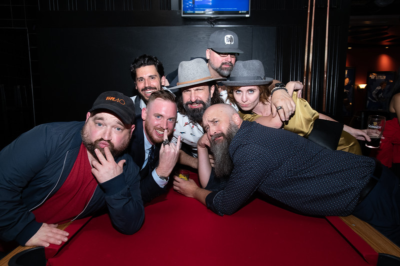 Raid Party 2019-3416.jpg