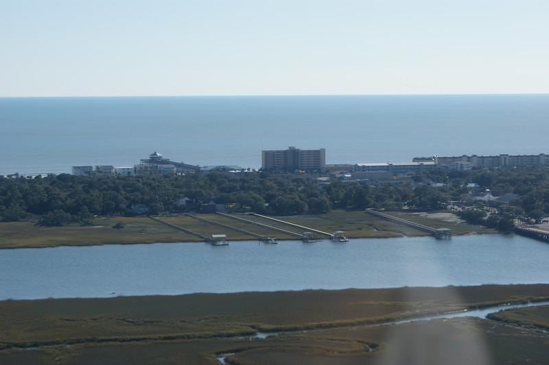 Charleston Helicopter 283.jpg
