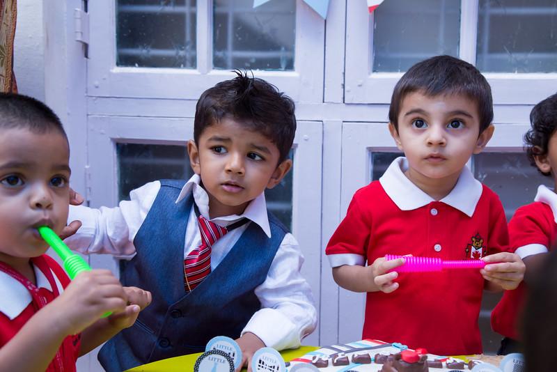 kids-birthday-photography-baby-bangalore (11).jpg