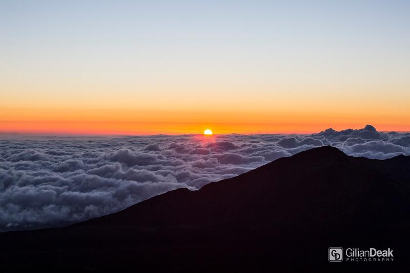 Hawaii2016-150.jpg