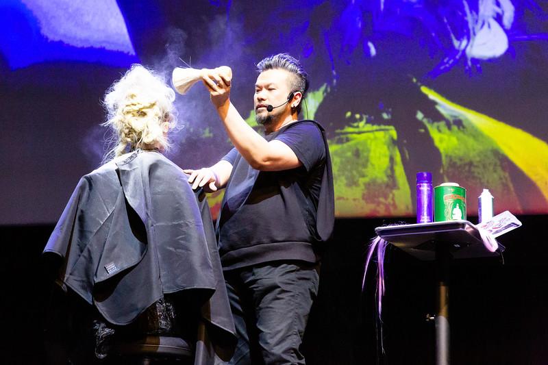 Hairdustry x Presley Poe Show-9358.jpg