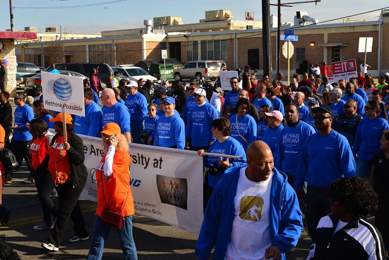 MLK March N (160).JPG