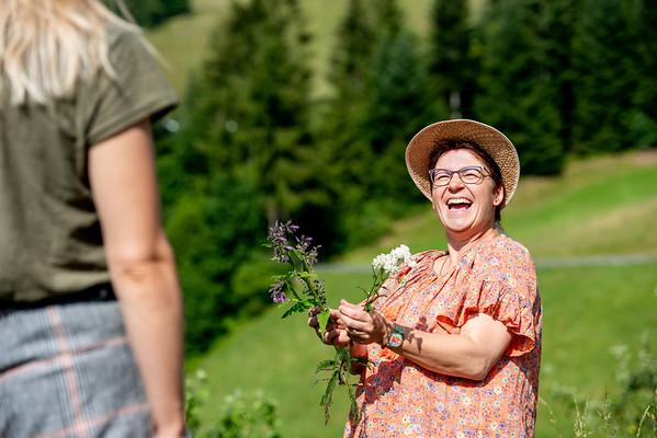 SpotMagazine_Bauernhof Obermörisegg_FINAL