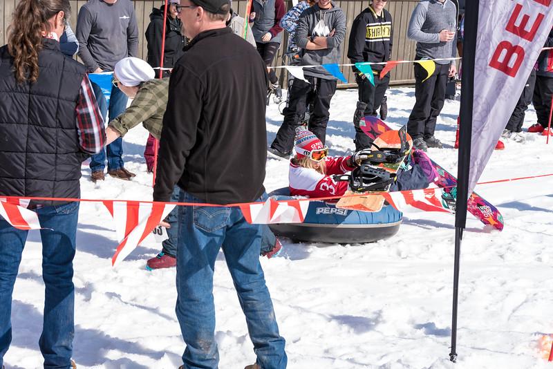 55th-Carnival-2016_Snow-Trails-1382.jpg