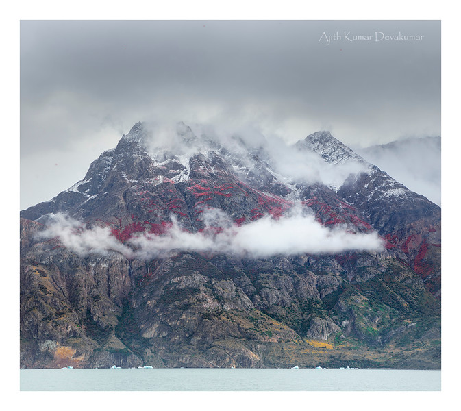 Color-Patagonia-Mountain-Web.jpg