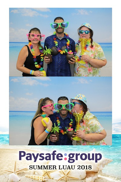 PaySafe_Summer_Luau_2018_Prints (43).jpg