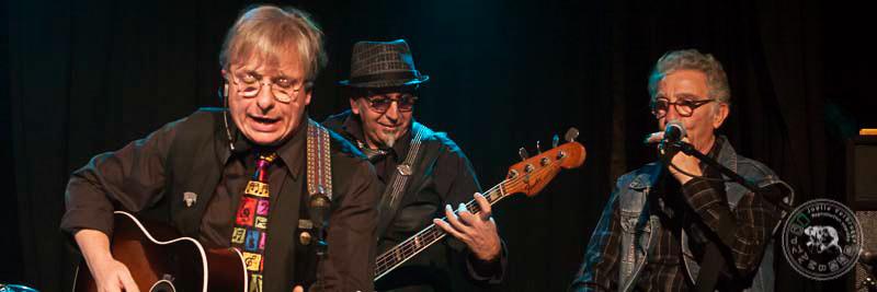 JV - Austin Blues Band - 167.jpg