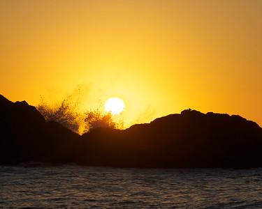 2013-11 Beach