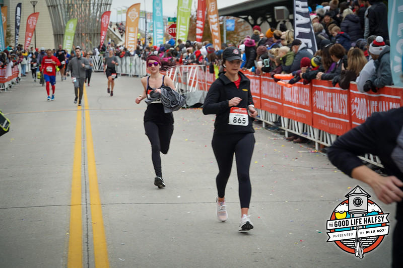 Finish-Nate-8163.jpg