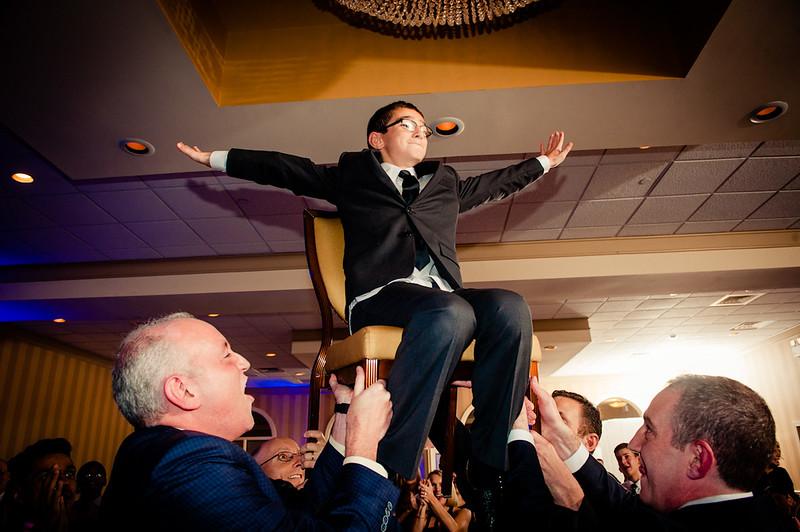 Best-Pittsburgh-Bar-Mitzvah-Photography10078.jpg
