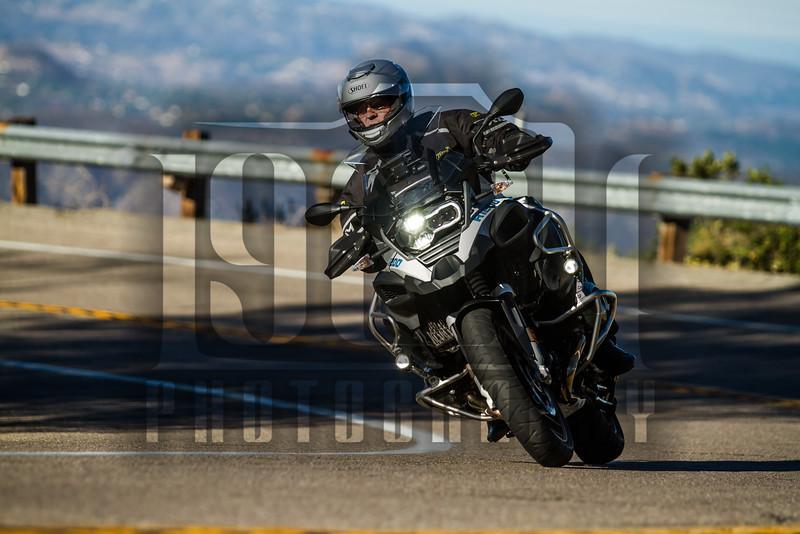 20141005_Palomar Mountain_0639.jpg