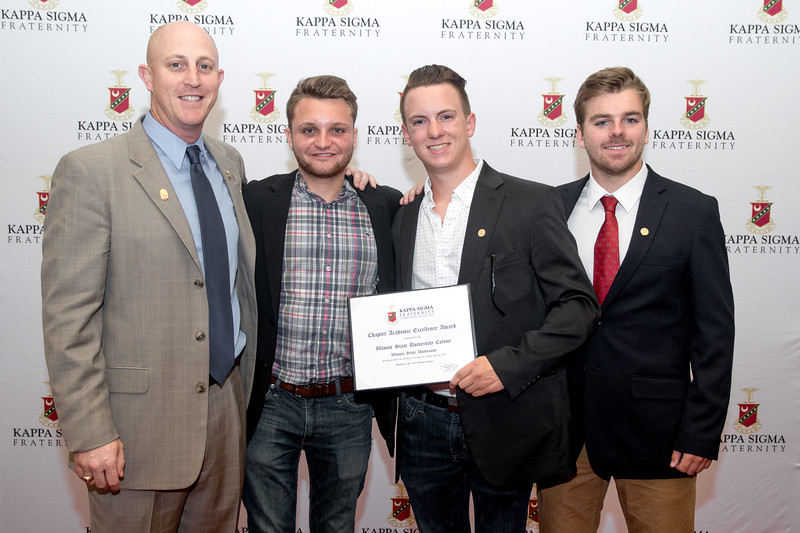Troy Curtis - KAPPA SIGMA AWARDS-41.jpg
