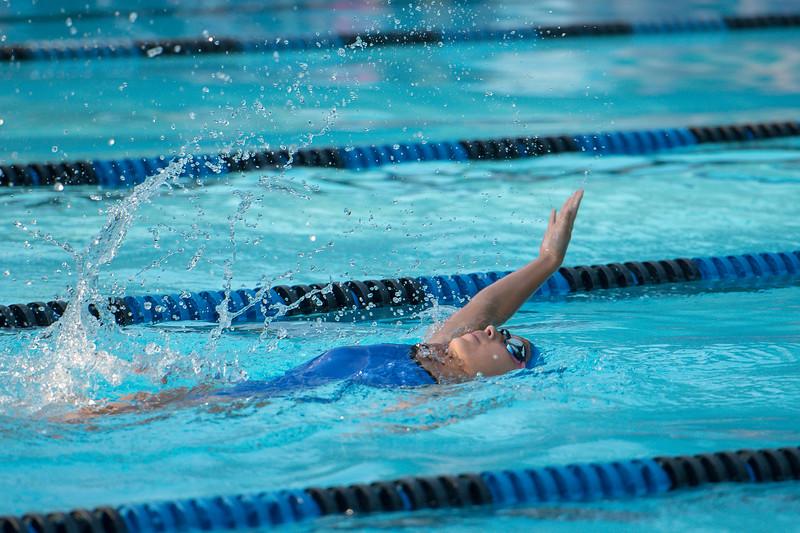 lcs_swimming_kevkramerphoto-323.jpg