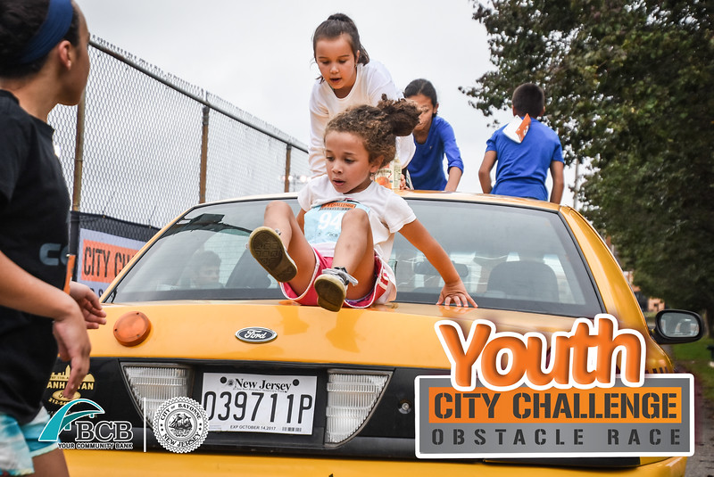 YouthCityChallenge2017-1051.jpg