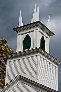 Christ Church Episcopal, Windsor Mill, OH