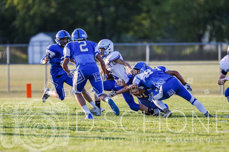GC Football vs Clear Lake -19.jpg