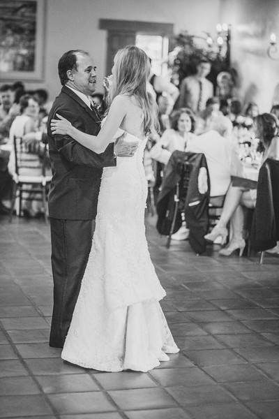 Wedding_0972.jpg