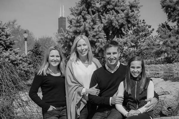 2016.04.24 Gillespie family_Chicago-2259-2.jpg