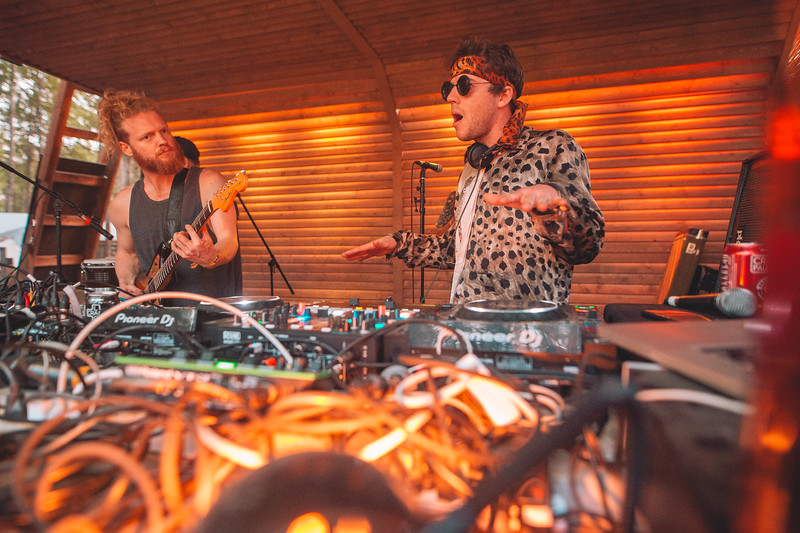 BassCoast2019-BananaCamPhoto-Friday-52.jpg
