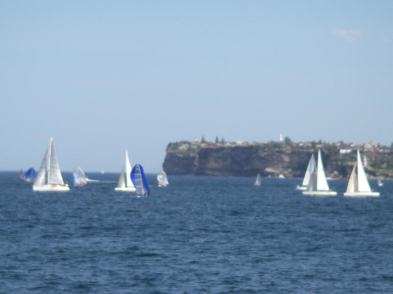 Sydney, Manley 055.JPG