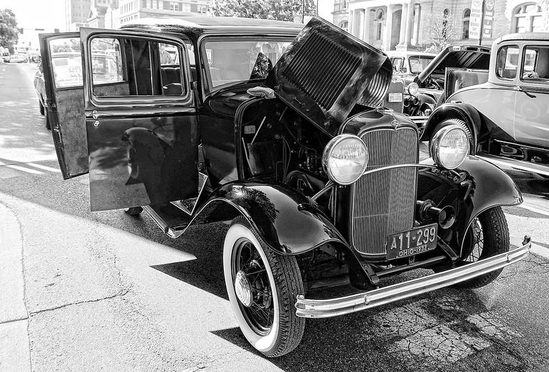 Hamilton Antique Car Parade 07-28-2018 14.JPG