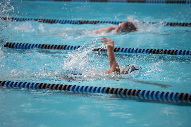 lcs_swimming_kevkramerphoto-849.jpg