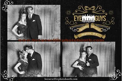 EyeGuys Masquerade Party 11-16-19