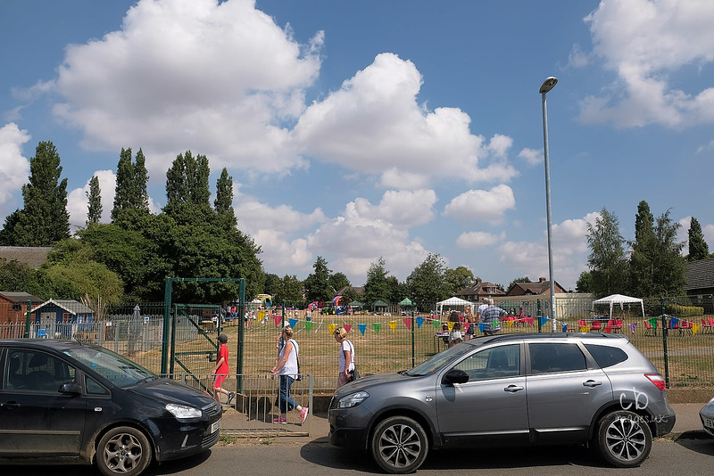 _T208014 First School Summer Fete.jpg