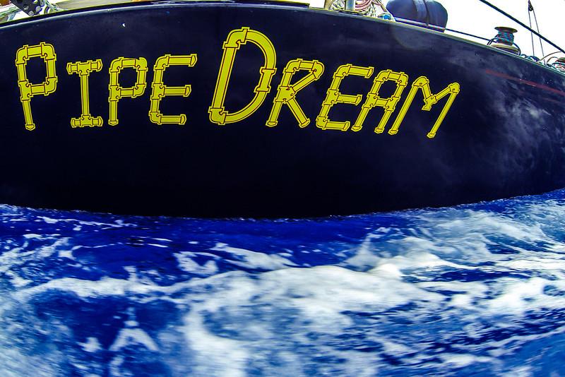 The Return of Pipe Dream-101.jpg