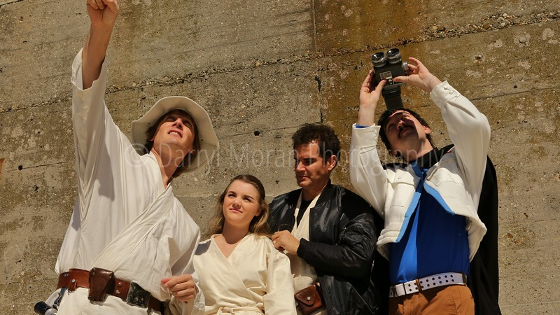 Star Wars A New Hope Photoshoot- Tosche Station on Tatooine (68).JPG