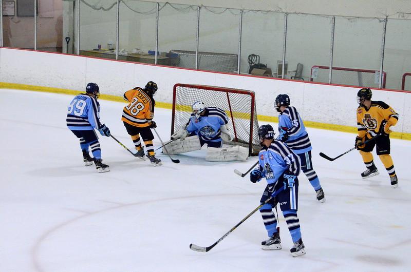 150904 Jr. Bruins vs. Hitmen-081.JPG