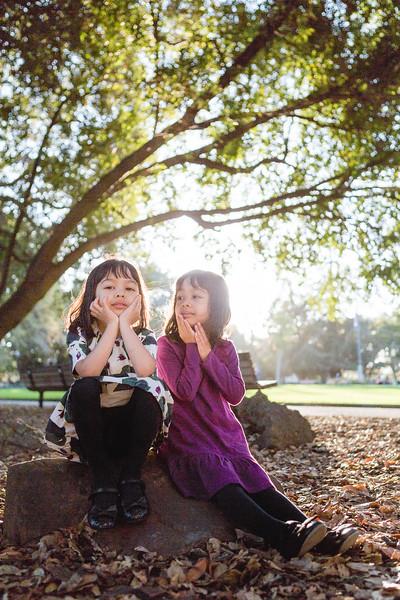 The-Sinha-Family-Japanese-Garden-58.jpg