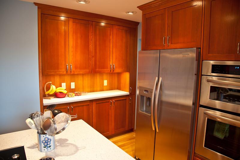 New Kitchen (127 of 64).jpg