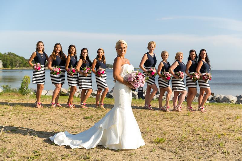 wedding-day -338.jpg