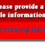 infoheader6.jpg