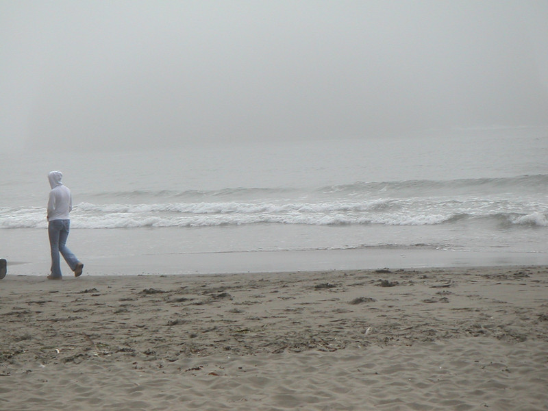 Second Beach.jpg