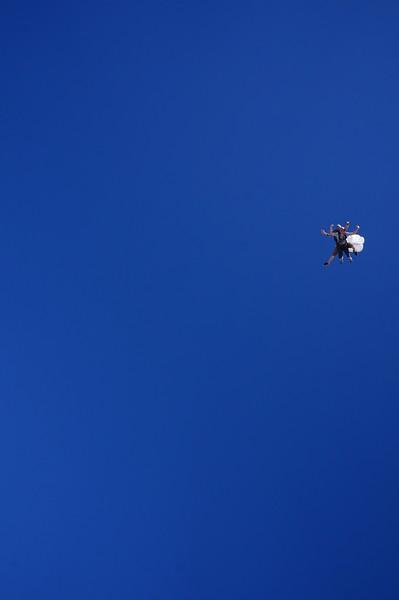 Brian Ferguson at Skydive Utah - 122.JPG