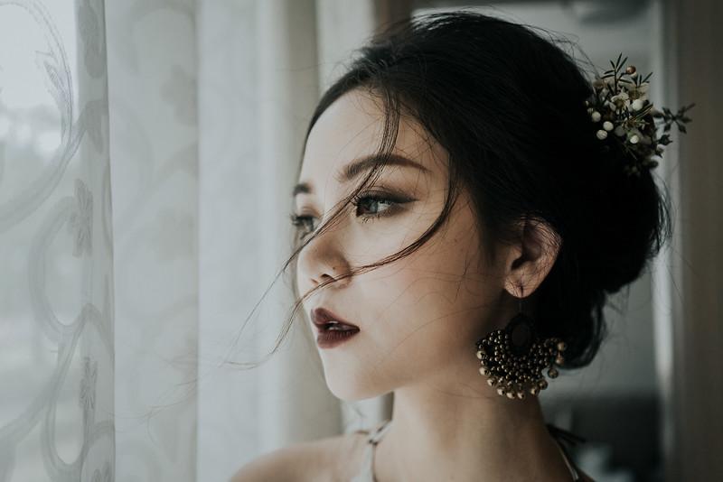Alexandria Wedding Photographer |  Alexandria Wedding Videographer