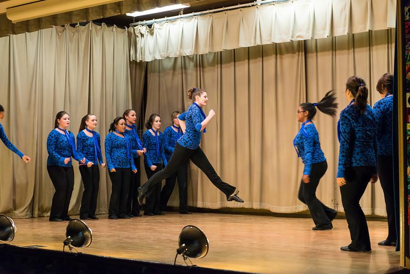 DanceRecital (377 of 1050).jpg