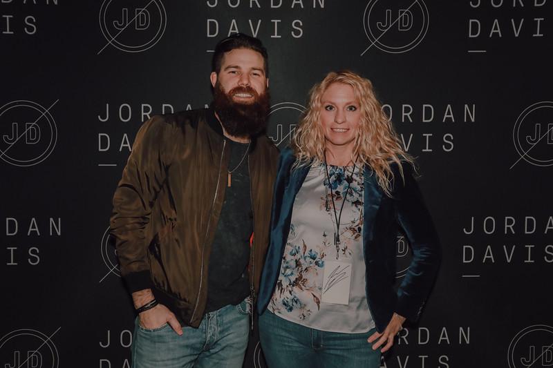 Nashville, TN VIP-10.jpg