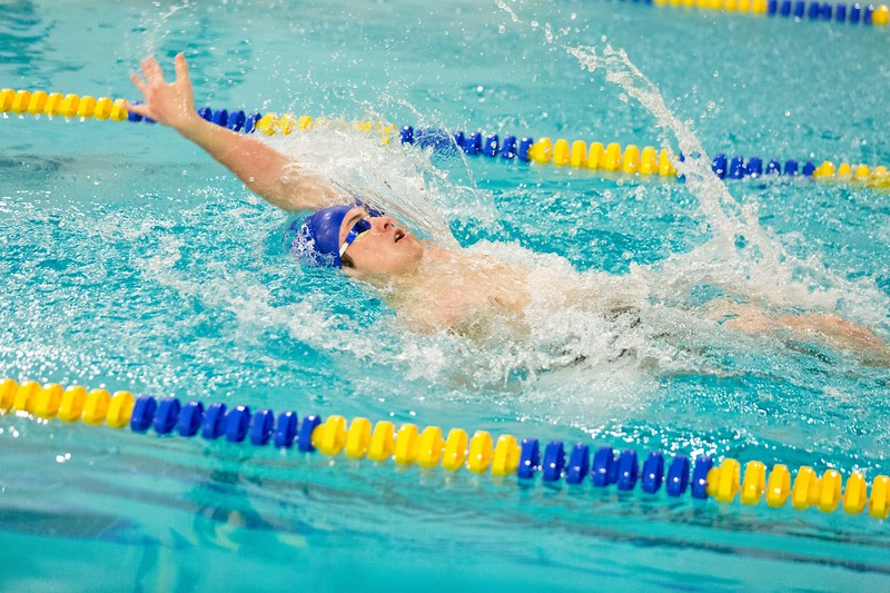 MMA-Swimming-2019-II-070.jpg