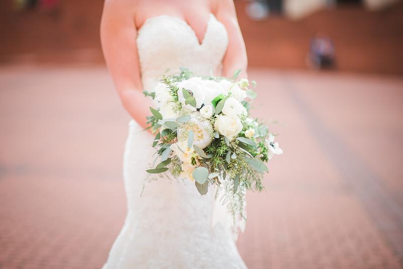 Wedding-791.jpg