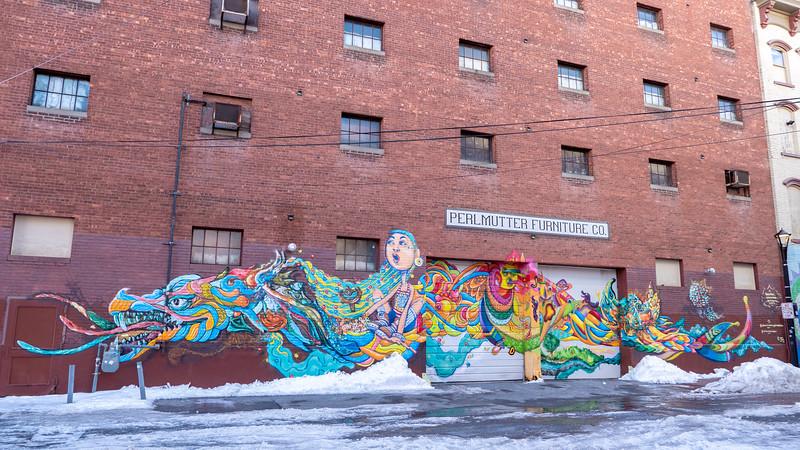 New-York-Dutchess-County-Poughkeepsie-Murals-Street-Art-19.jpg