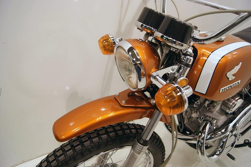 1969 Honda CL175 12-11 020.JPG