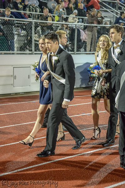 October 5, 2018 - PCHS - Homecoming Pictures-52.jpg