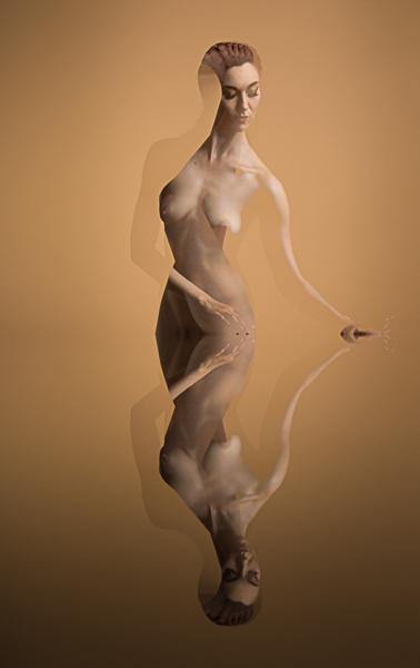 Fluid Motion.jpg