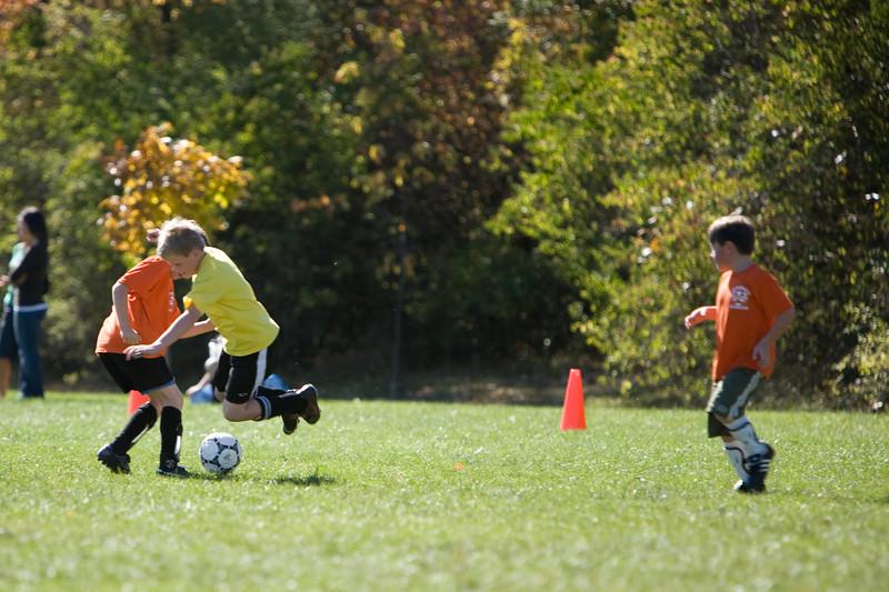 NWK_Soccer_102107_48.jpg