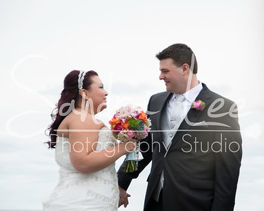 Petoskey Wedding Photographer at the Inn at Bay Harbor and Castle Farms - Bay Harbor - Naples