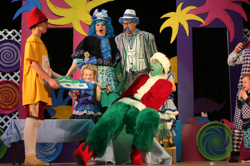 AFTPhotography_2016Seussical204.jpg