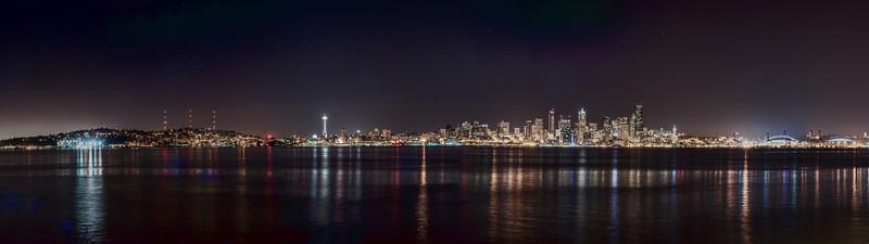 Seattle_ALKI_Beach_Pano1.jpg
